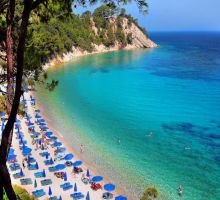 LEMONAKIA BEACH 2