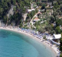 lemonakia beach 1